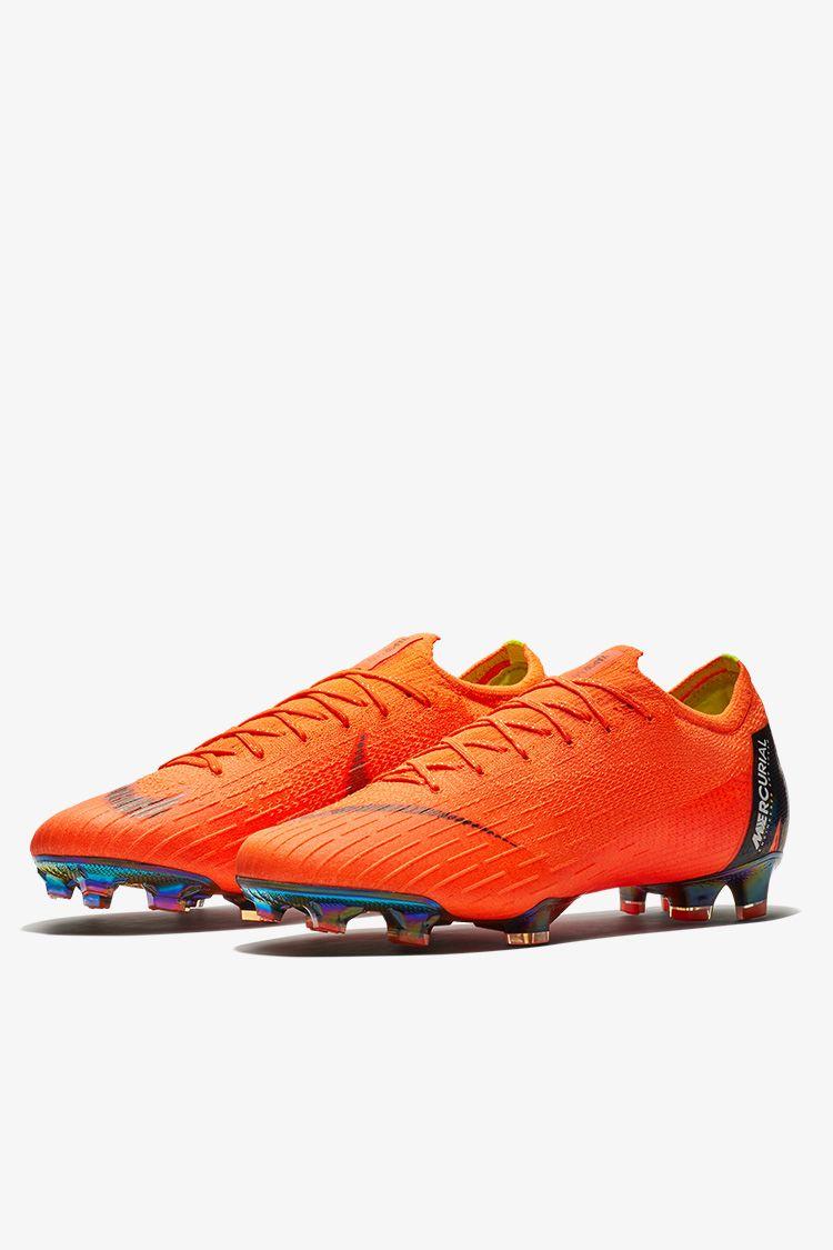 best sneakers eaba4 28a95 Born Mercurial Eden Hazard. Nike.com AU