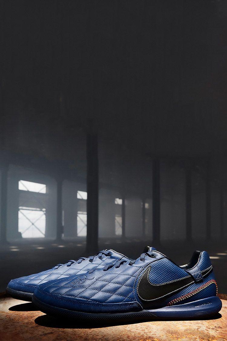 Nike TiempoX 10R Porto Alegre