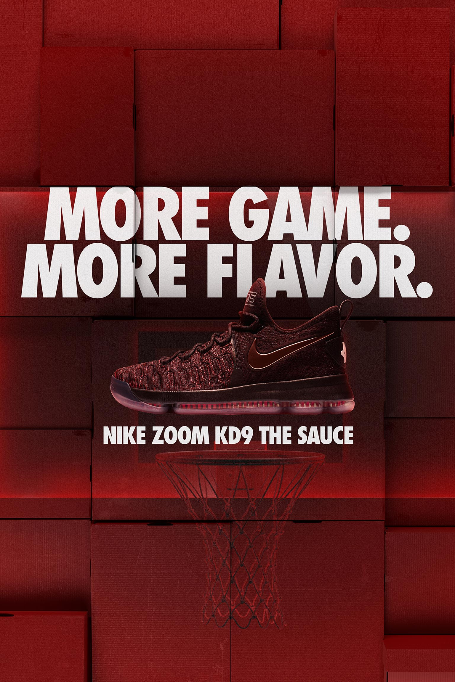 new styles f696d 7a458 ... australia zoom kd 9 the sauce 4367d 1b3da