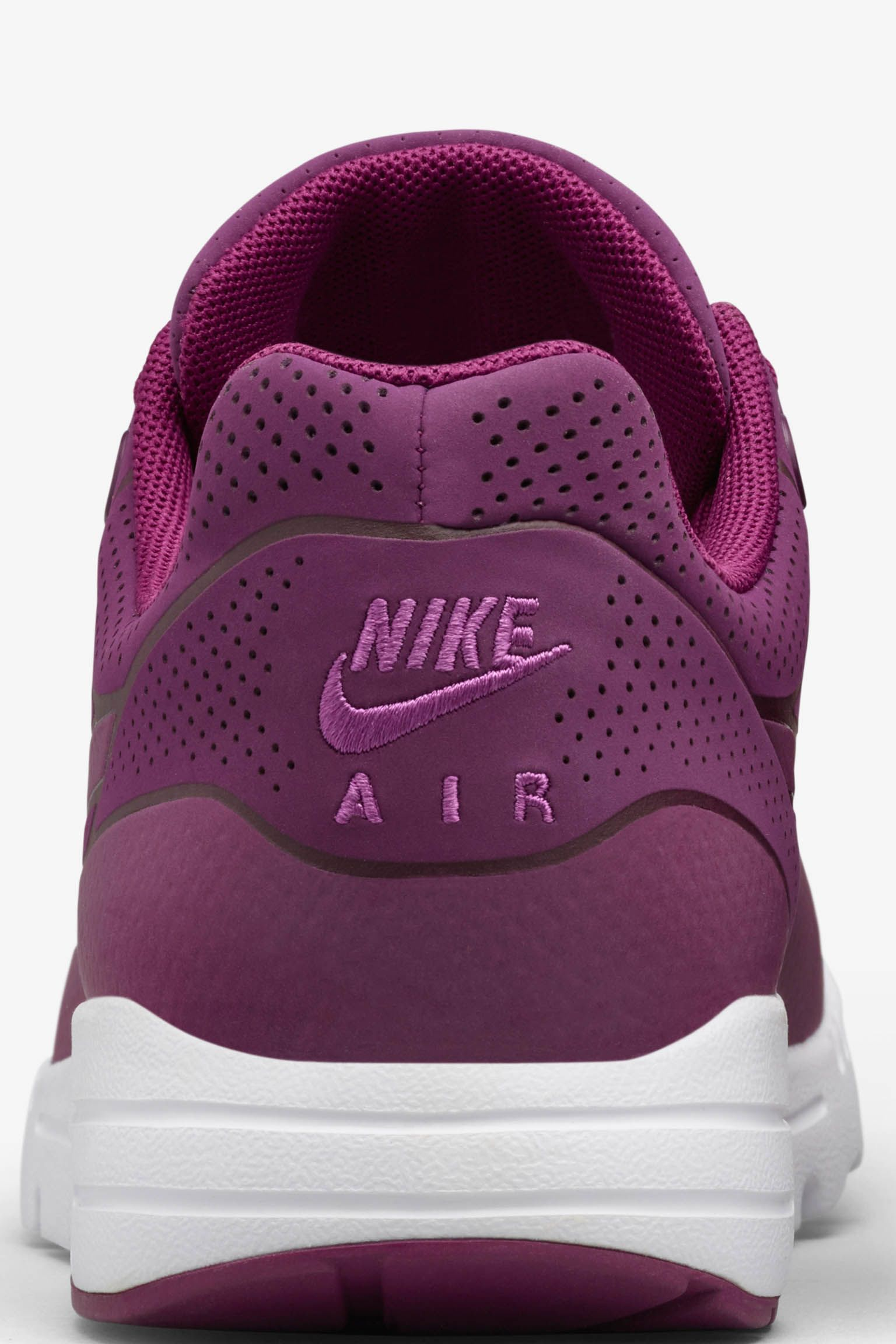 Women's Nike Air Max 1 Ultra Moire 'Mulberry'