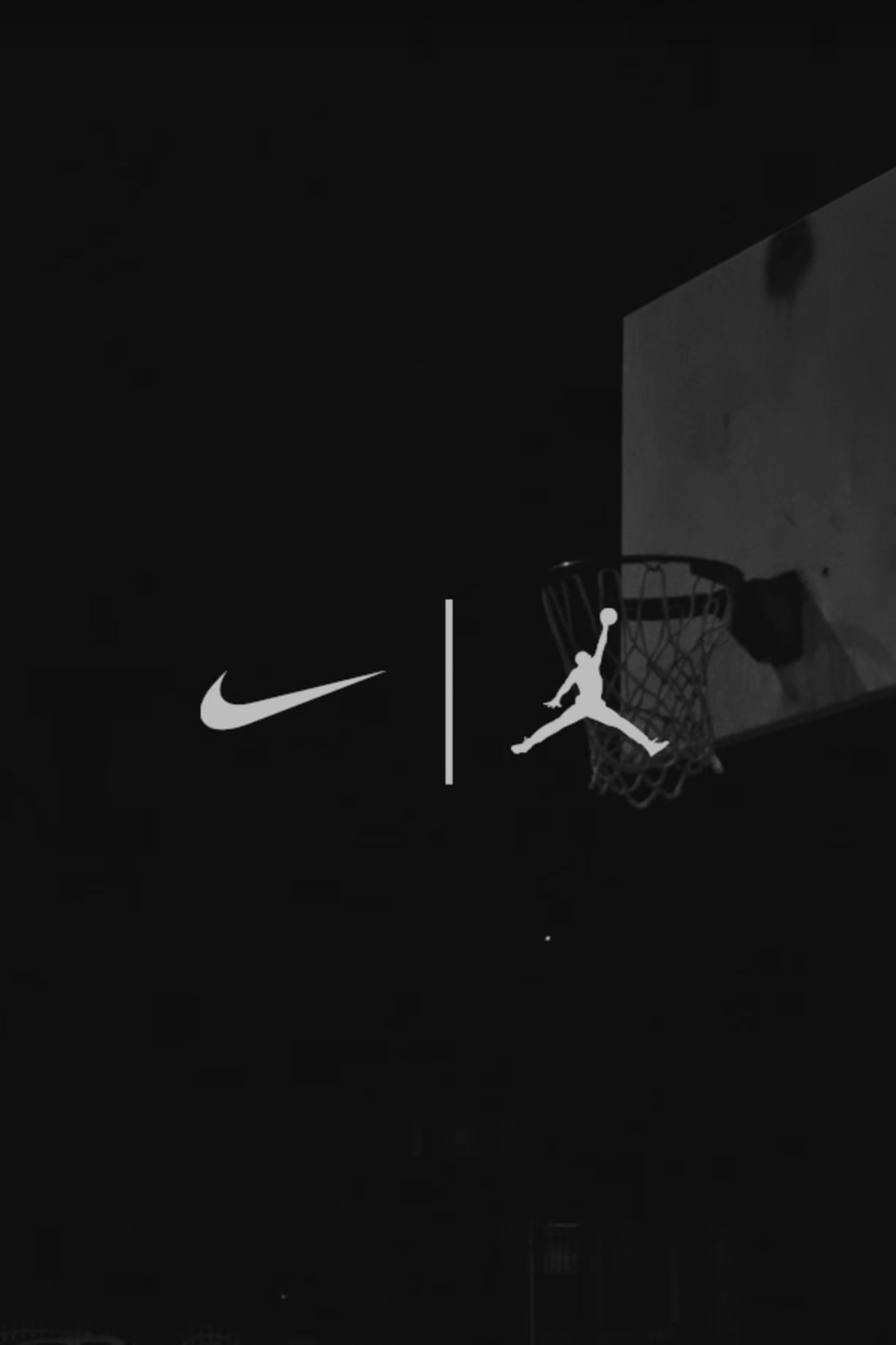 Unlimited Together: Chance the Rapper & Nike Basketball