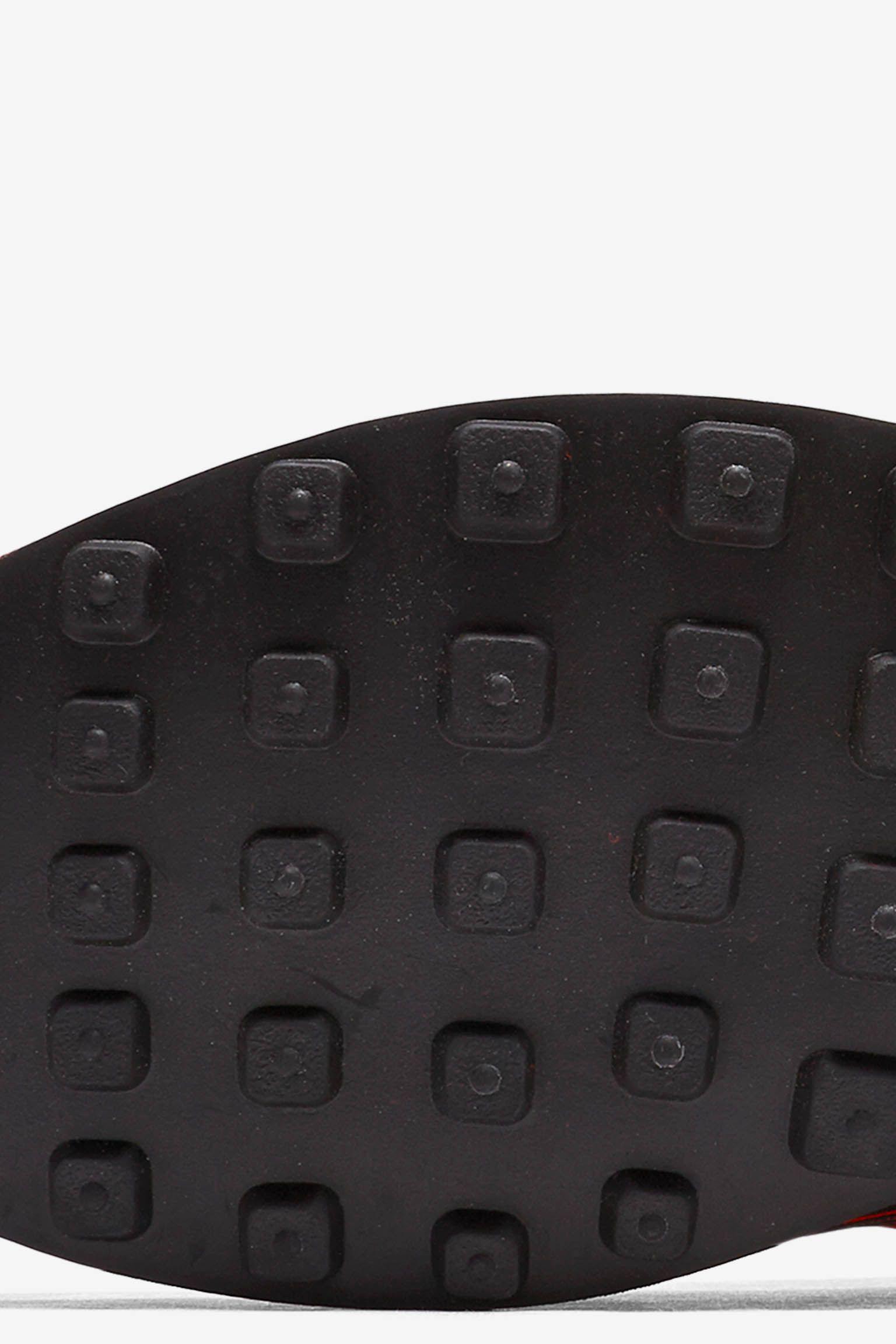 Nike Internationalist Jacquard 'Modern Heritage'