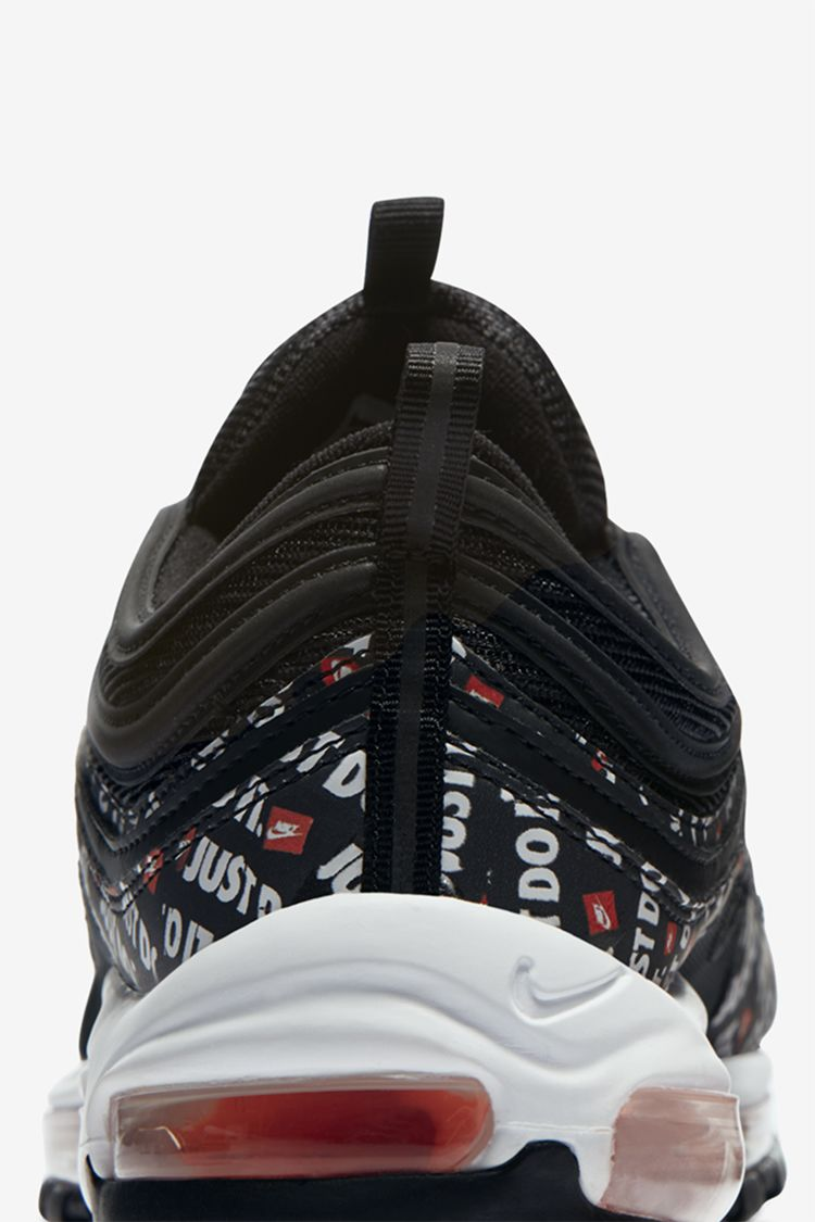 info for 0ab84 03337 ... sweden nike air max 97 jdi collection black total orange white f0d00  77420