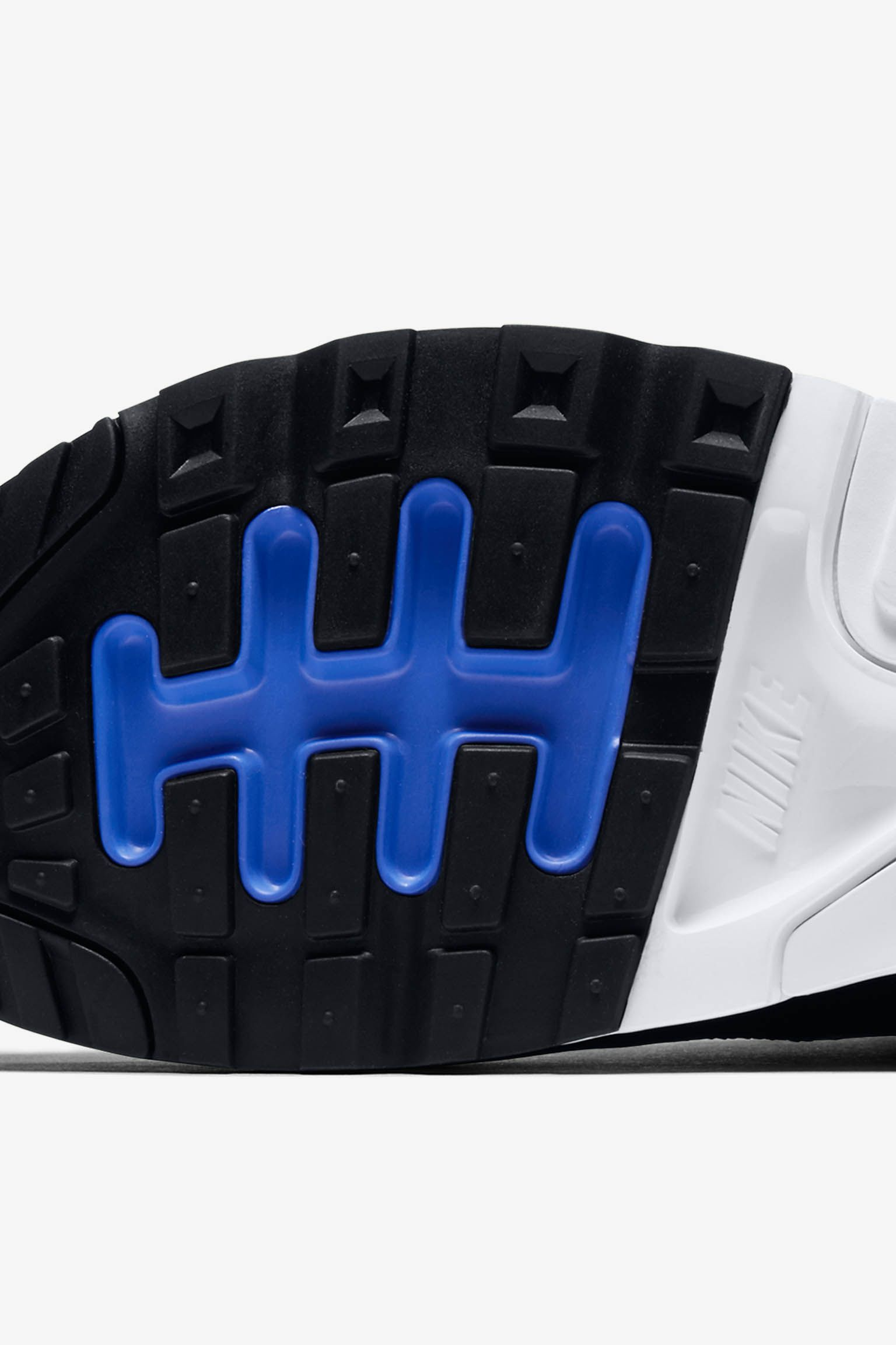 "Nike Air Max 90 Ultra 2.0 Flyknit ""MultiColor"" für Damen"
