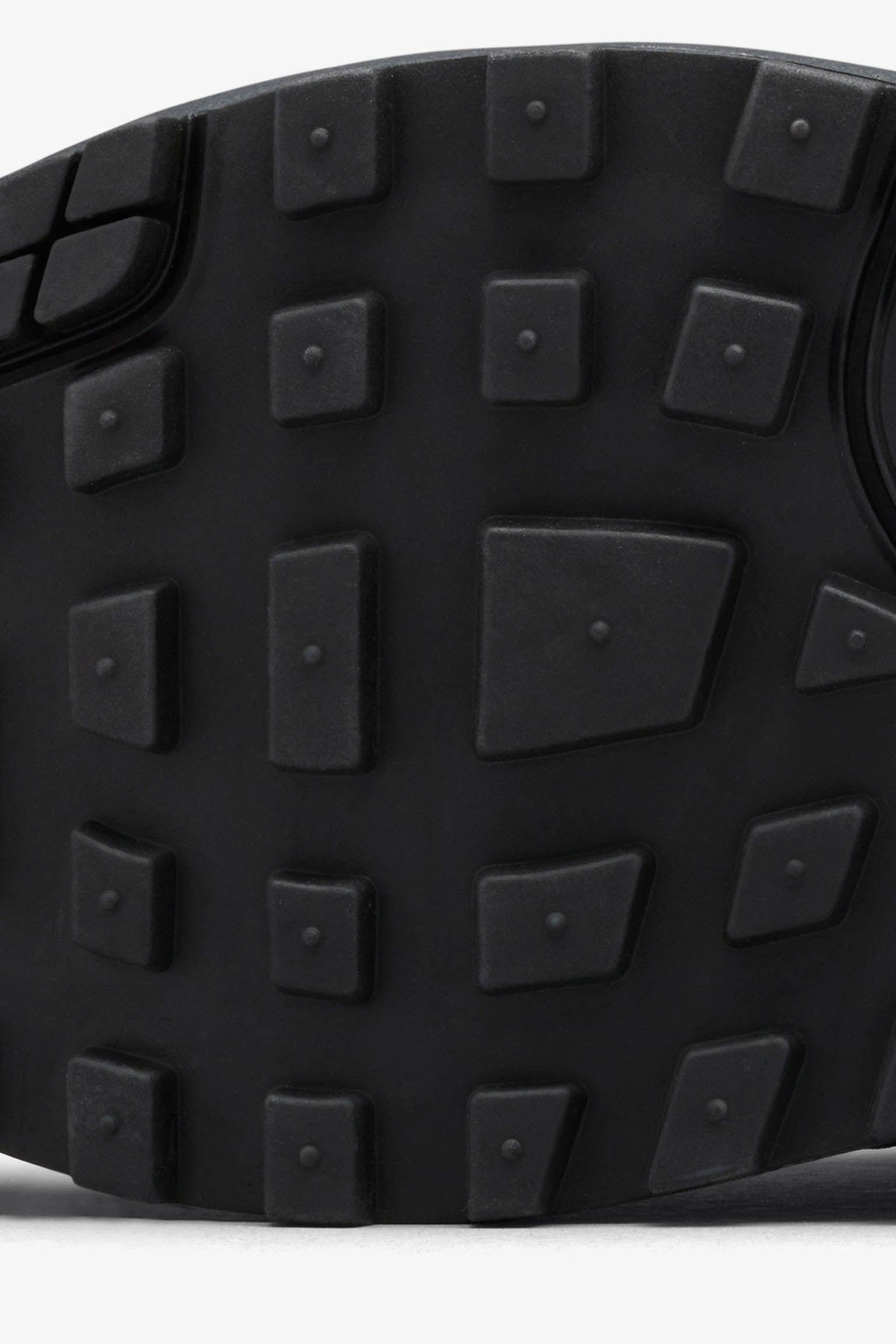 Women's Nike Air Max 1 Sneakerboot 'Black & Menta'