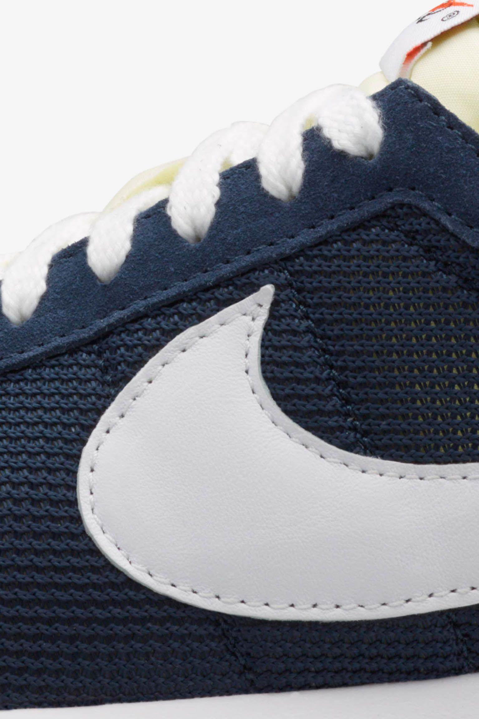 Nike Roshe LD-1000 'Obsidian'
