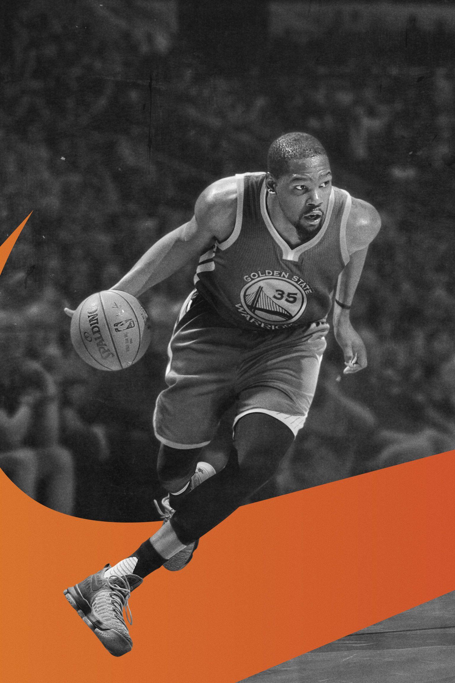 Nike Zoom KD 9 'Battle Grey' Release Date