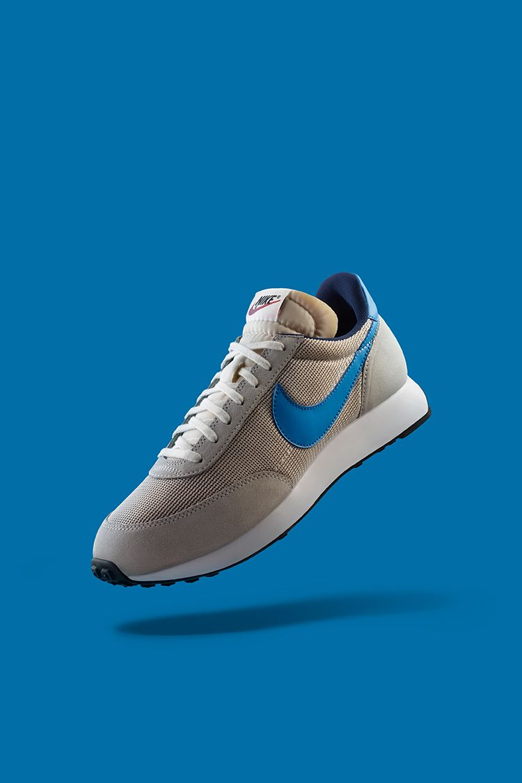 Nike Air Tailwind 79 'Vast Grey & Light Photo Blue' Release Date
