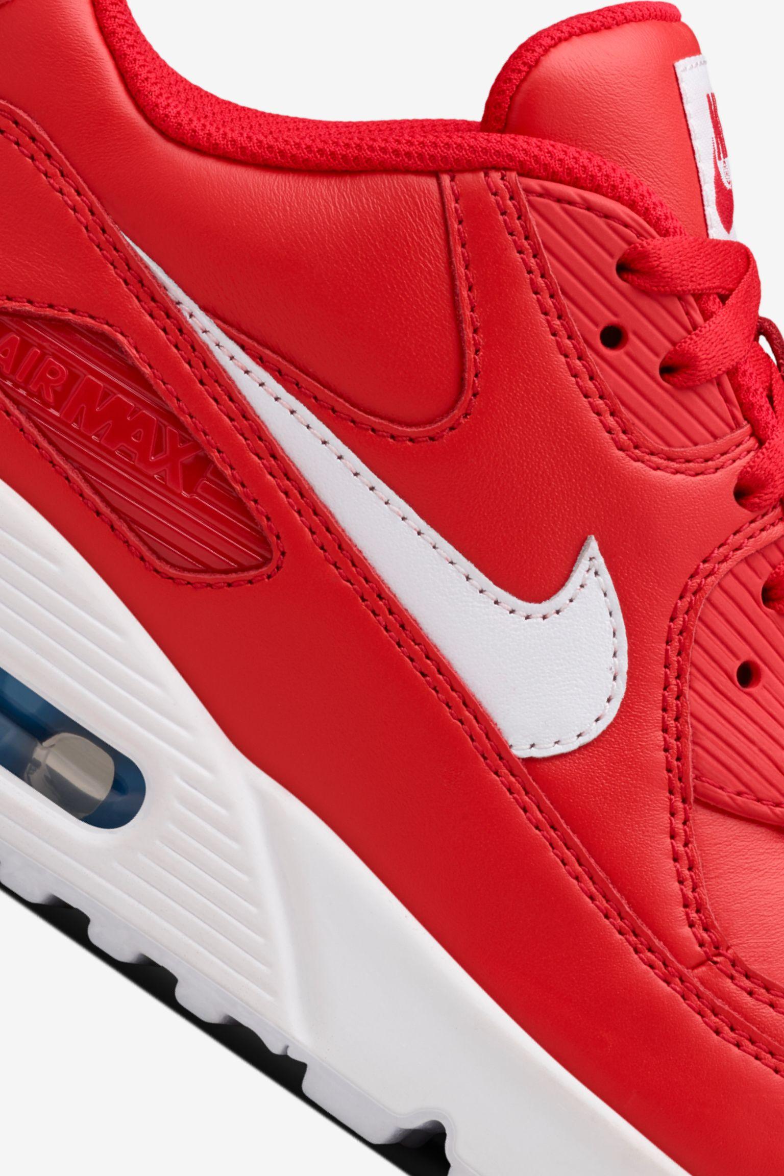 Nike Air Max 1 iD 'I Am Victor'
