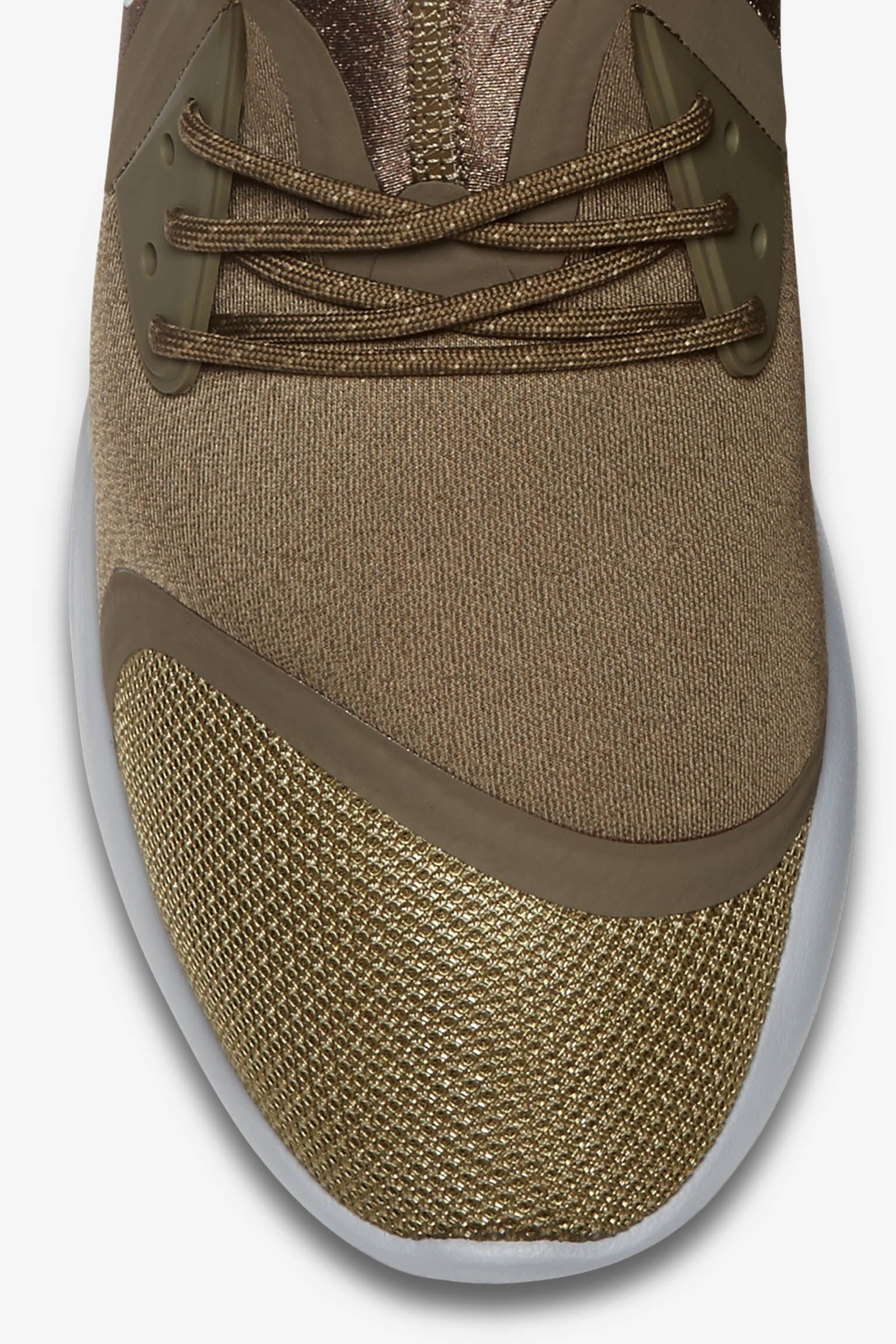 Women's Nike LunarCharge Essential 'Medium Olive'
