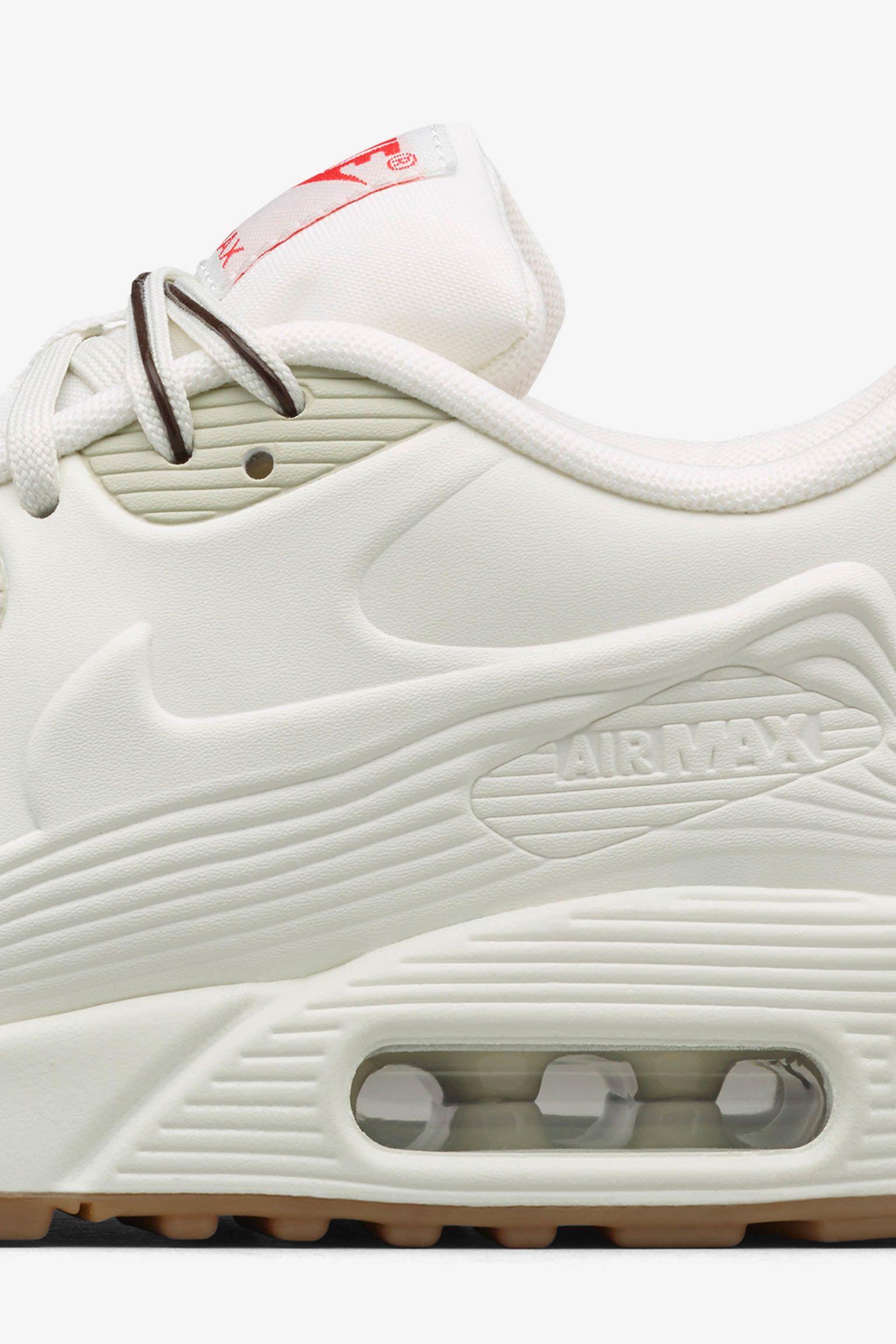 Women's Nike Air Max 90 'Tokyo'