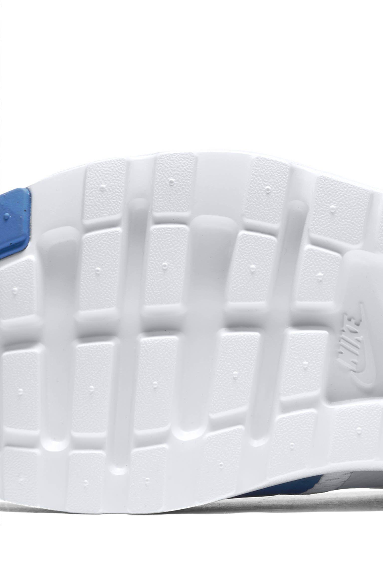 Nike Air Max 1 Ultra 'Debut Tones'