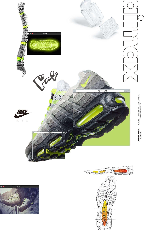 hot sales 9e5bd 04236 good nike air max 95 og neon 554970 071 2018 51dd0 f89b7  where to buy nike  95 og volt black 554970 e457e c3f64