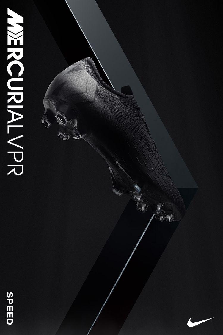Stealth Ops Mercurial Vapor 360 Elite FG