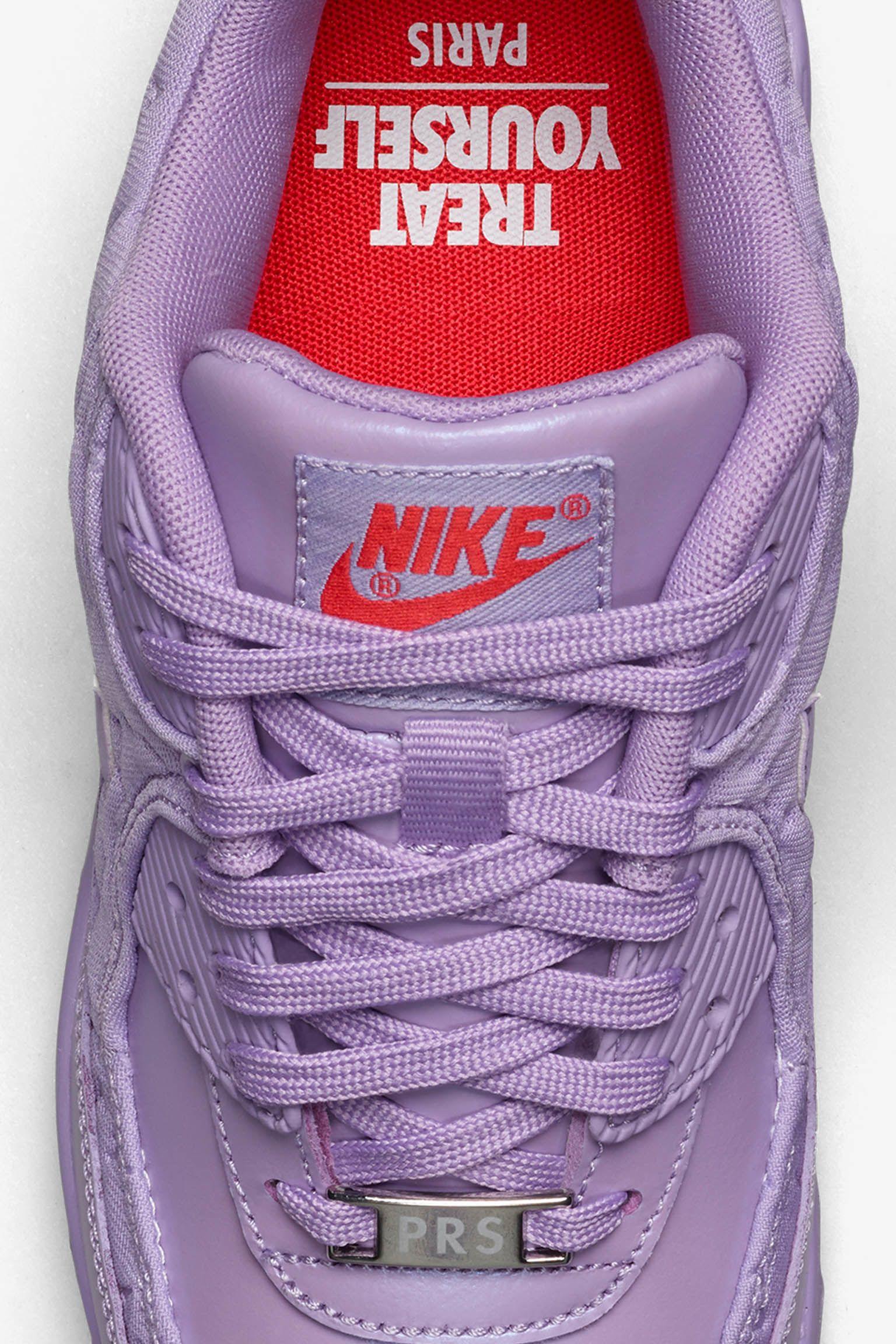 Women's Nike Air Max 90 'Paris'