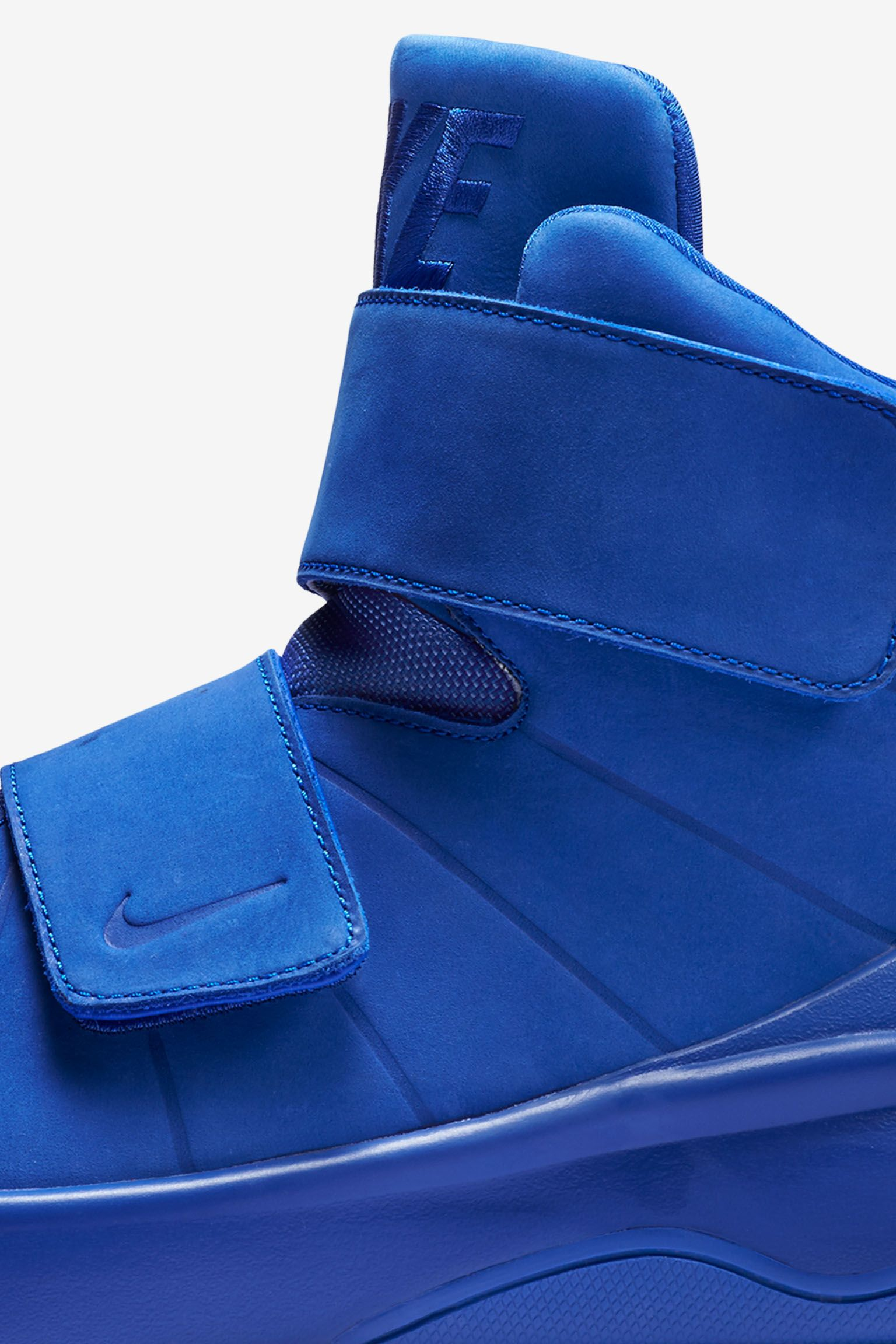 Nike Marxman 'Racer Blue'