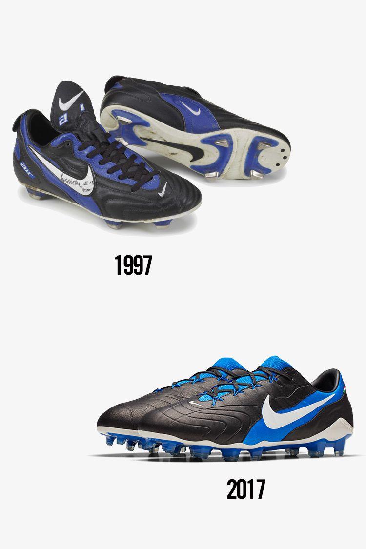 Nike Hypervenom Phantom GX SE FG