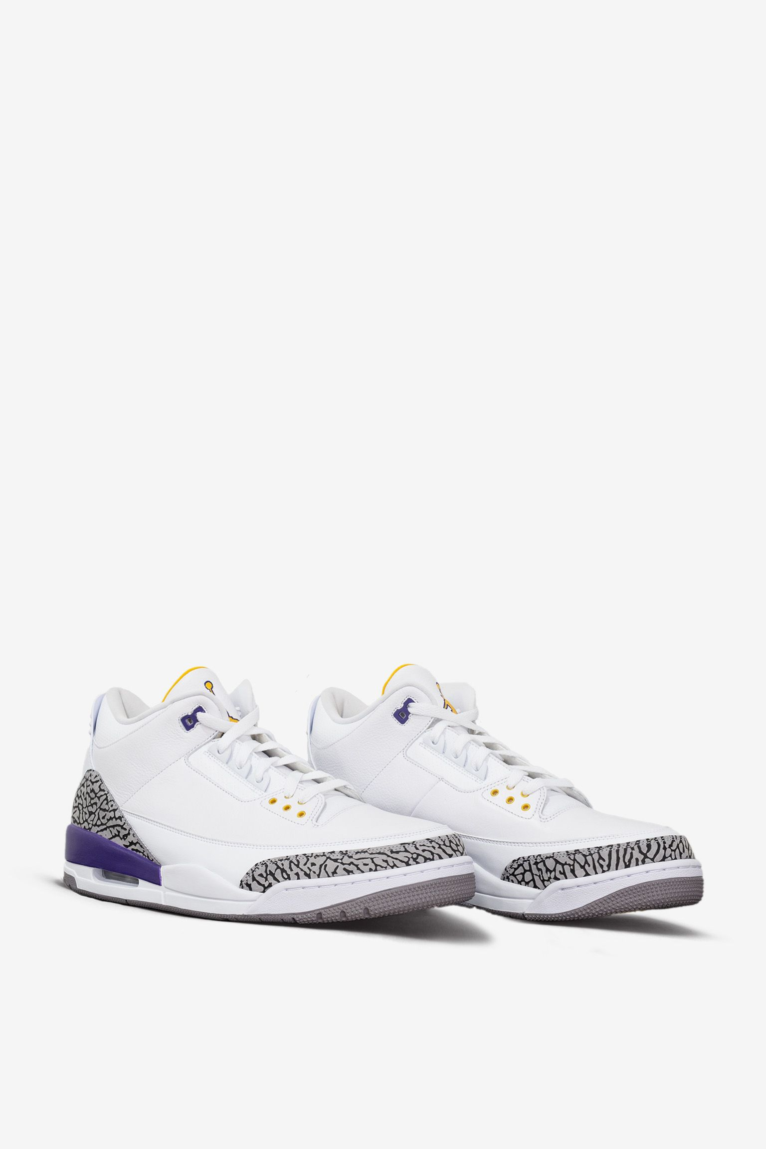 Hommage de Jordan Brand à Kobe Bryant