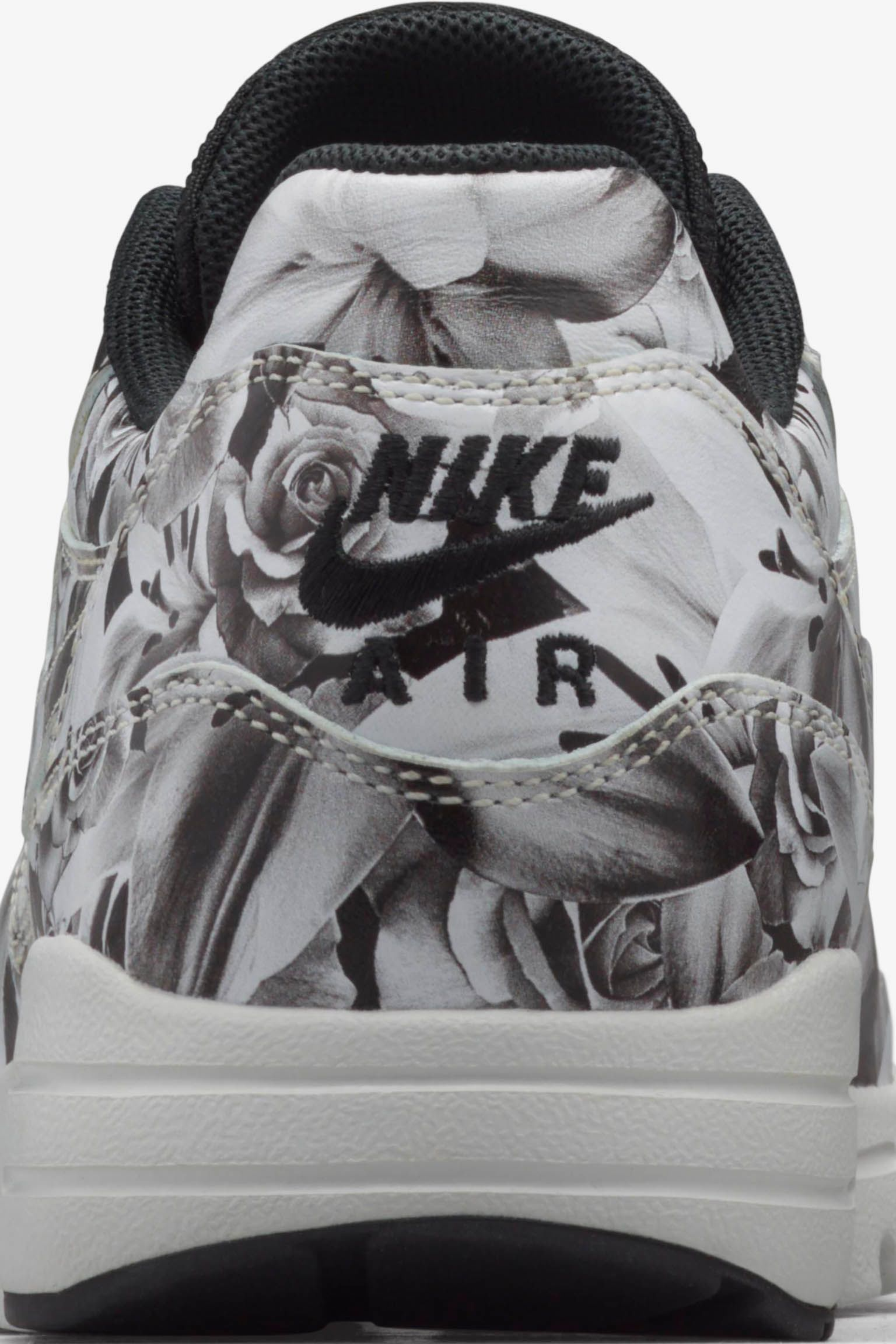 """Γυναικείο Nike Air Max 1 Ultra Moire """"NYC"""""""