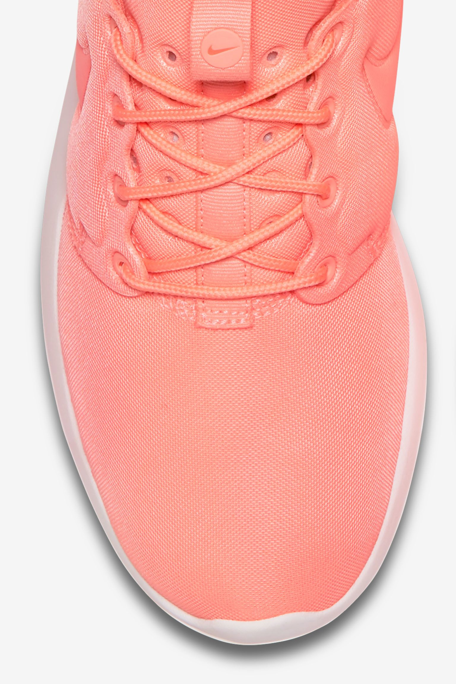 Women's Nike Roshe 2 'Atomic Pink'