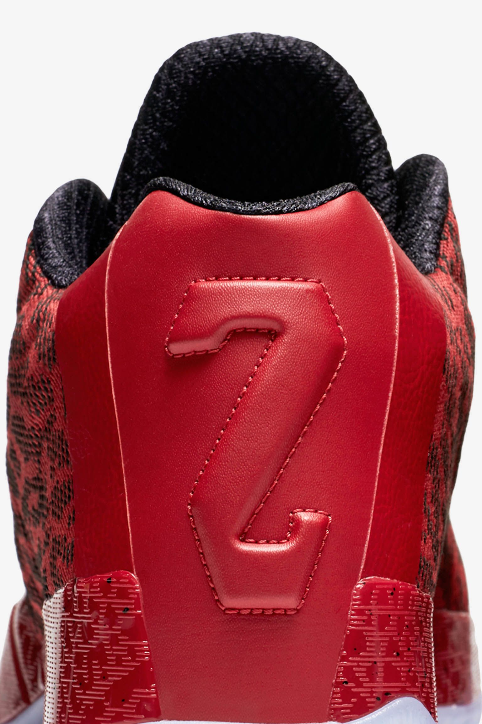 Air Jordan 29 Low 'Chi's Finest' Release Date