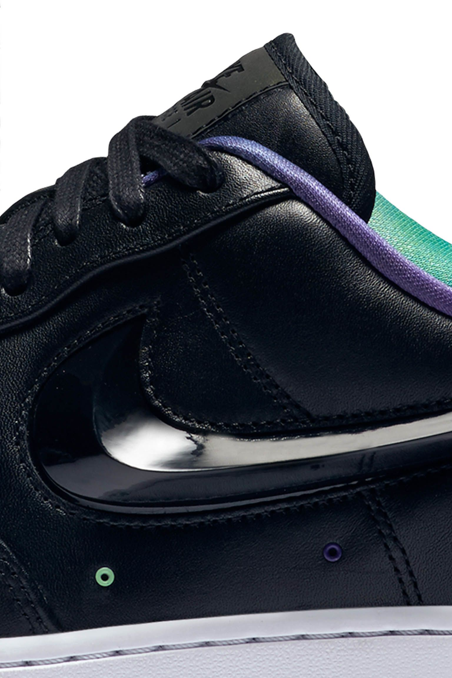 Nike Air Force 1 'Northern Lights'