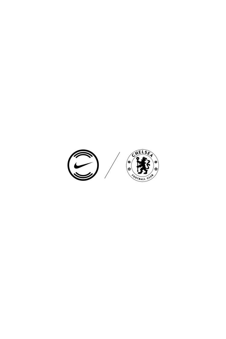 462b874b3 NikeConnect Chelsea FC Third Shirt. Nike.com GB
