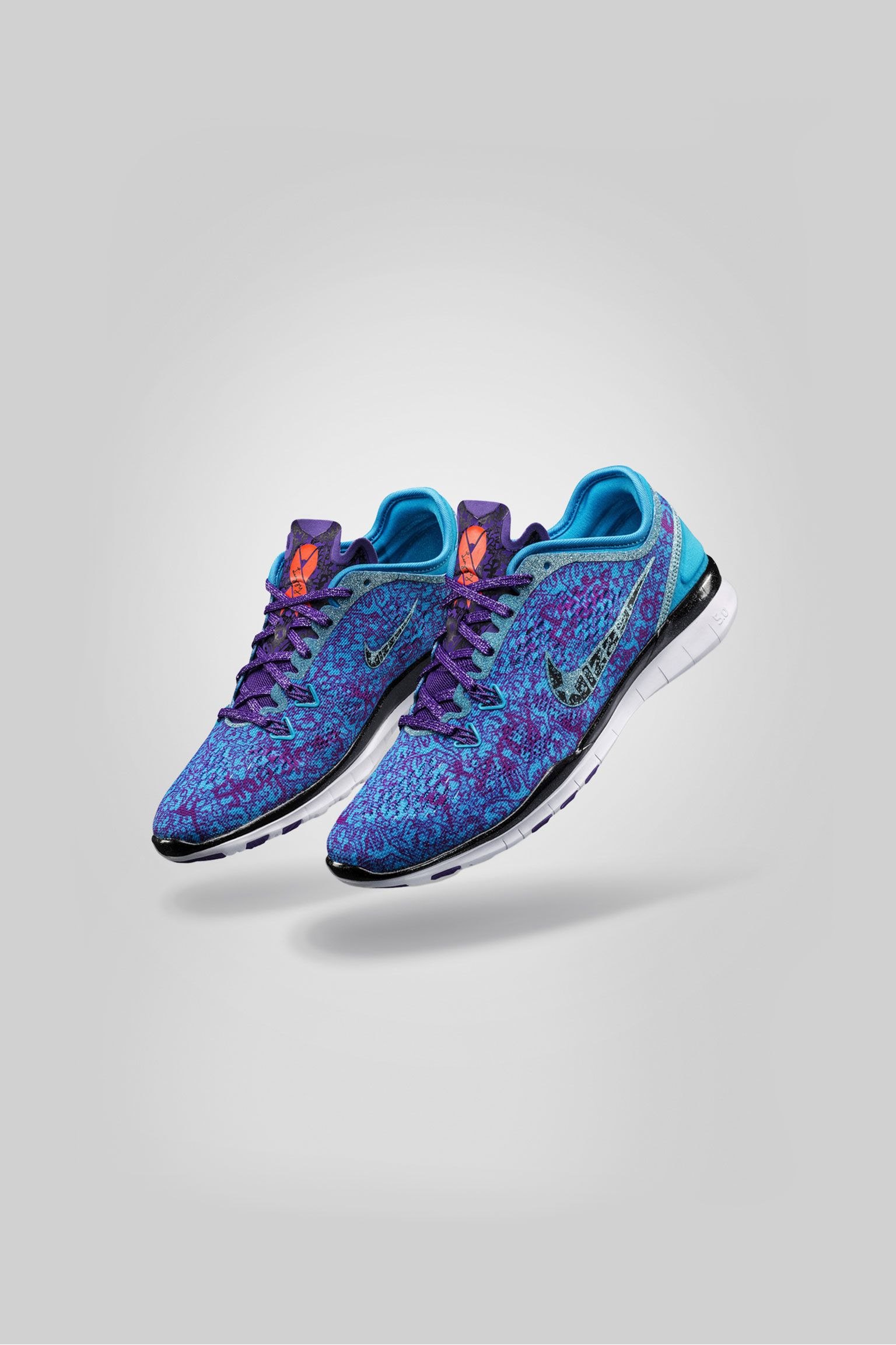 ed114dccef1d0 coupon code for nike free run 5 new doernbecher aa269 6c5d3