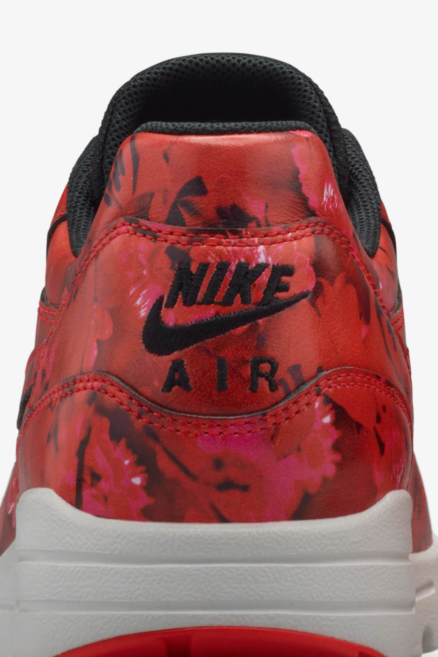 Dámská bota Nike Air Max 1 Ultra Moire 'Shanghai'