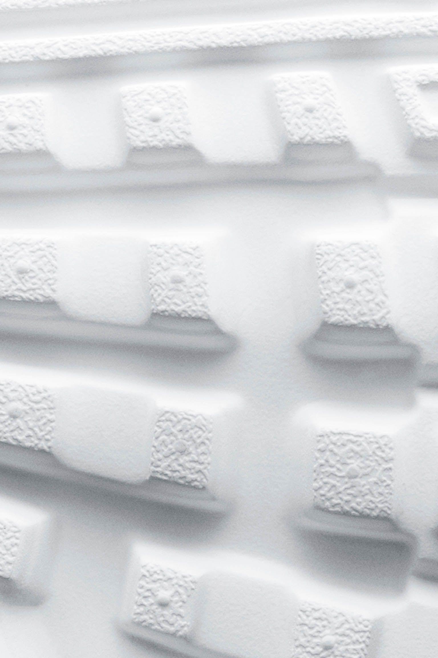 Women's Nike Air Max BW Ultra 'Platinum & White' Release Date