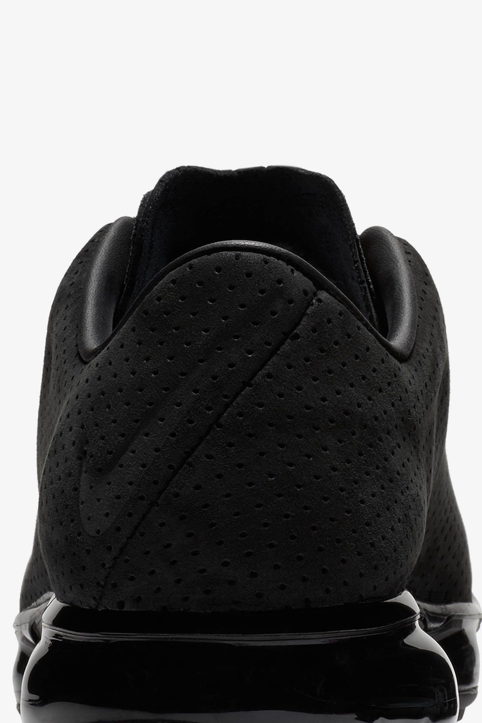 black color 07d5e 50bbb nike air vapormax oreo 2 0 release date 0ffd35004