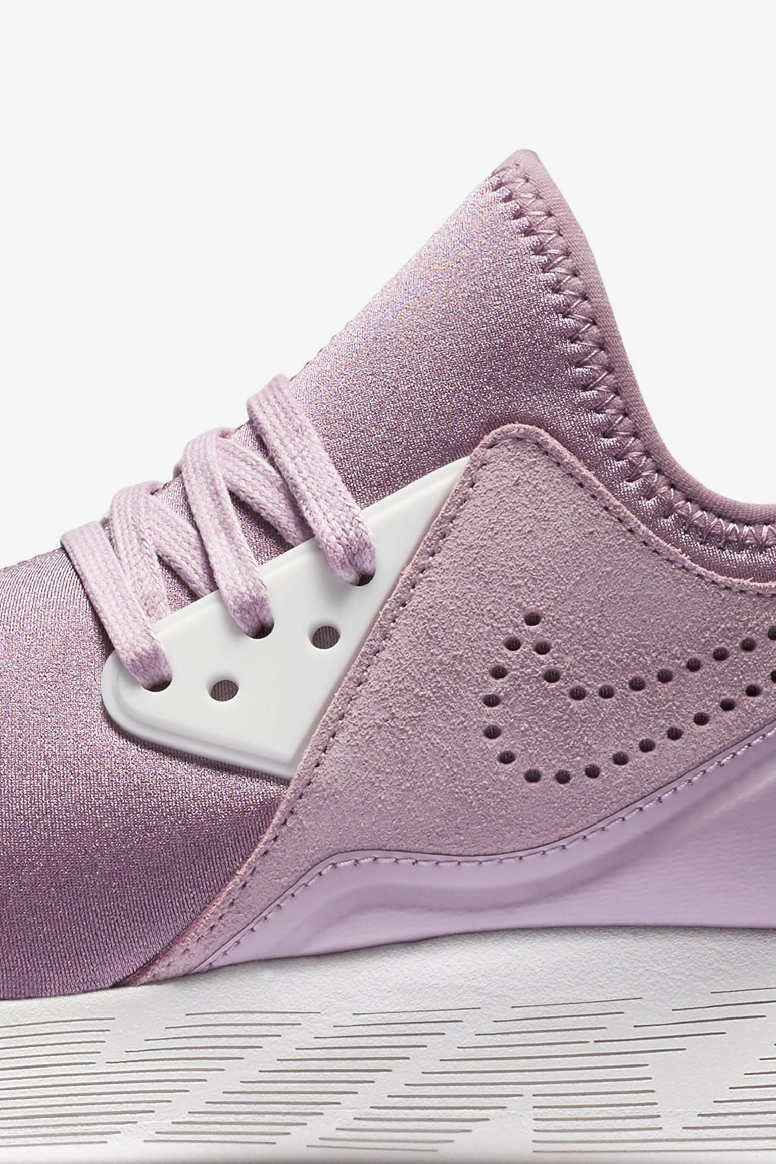 Women's Nike LunarCharge Premium 'Iced Lilac'