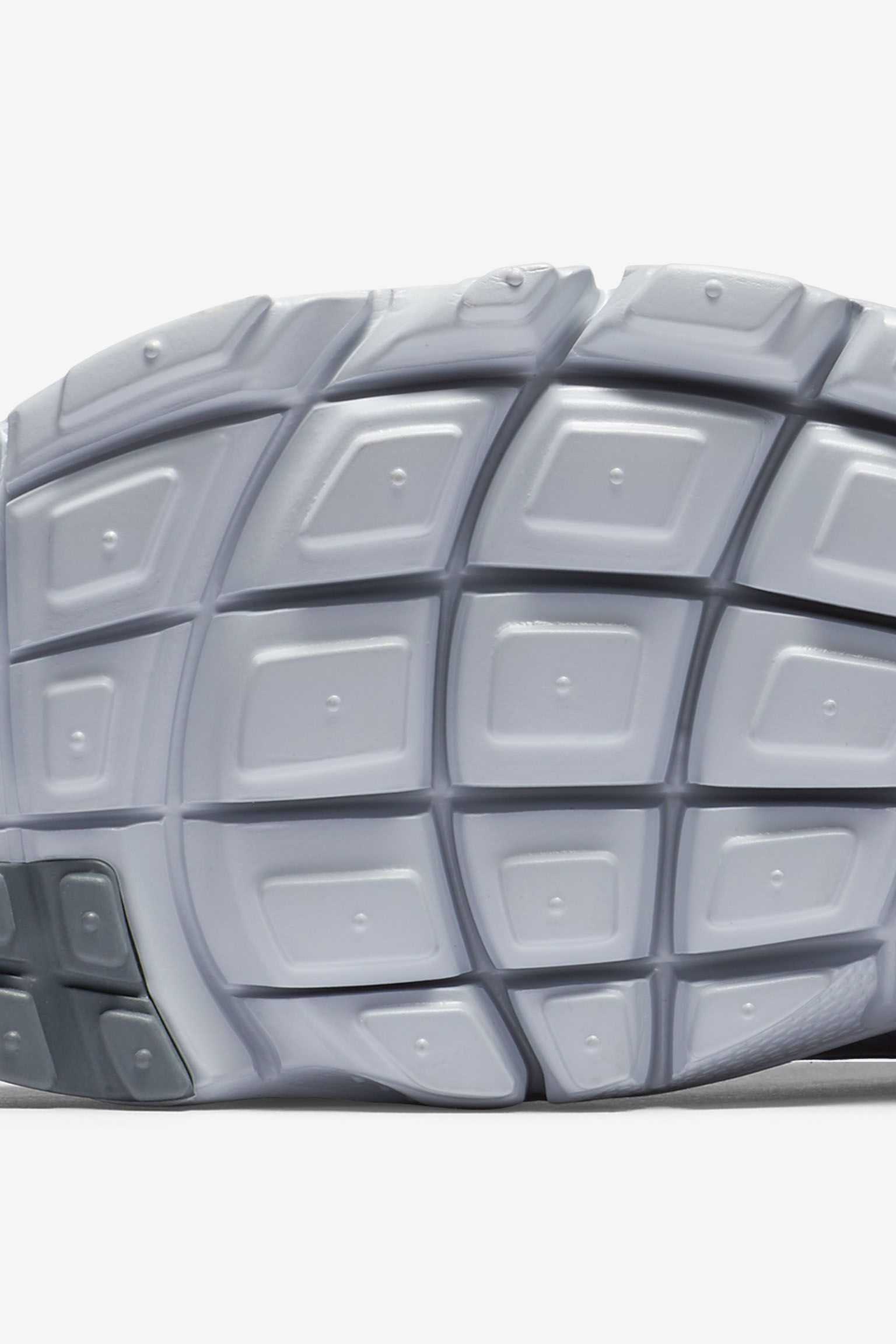 Nike Air Footscape 'Sakura' Release Date