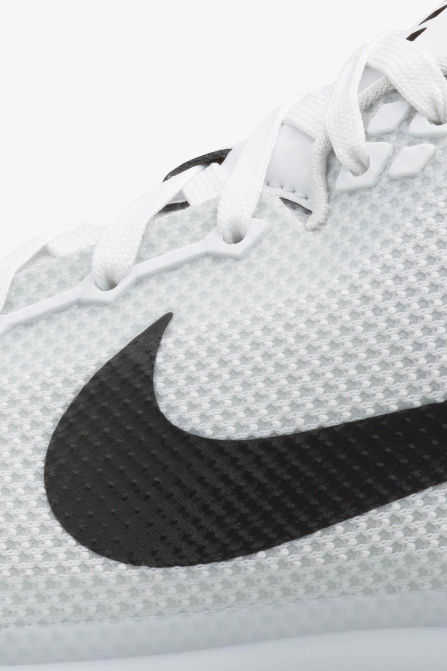 Nike Kobe 10 'Fundamentals' Release Date