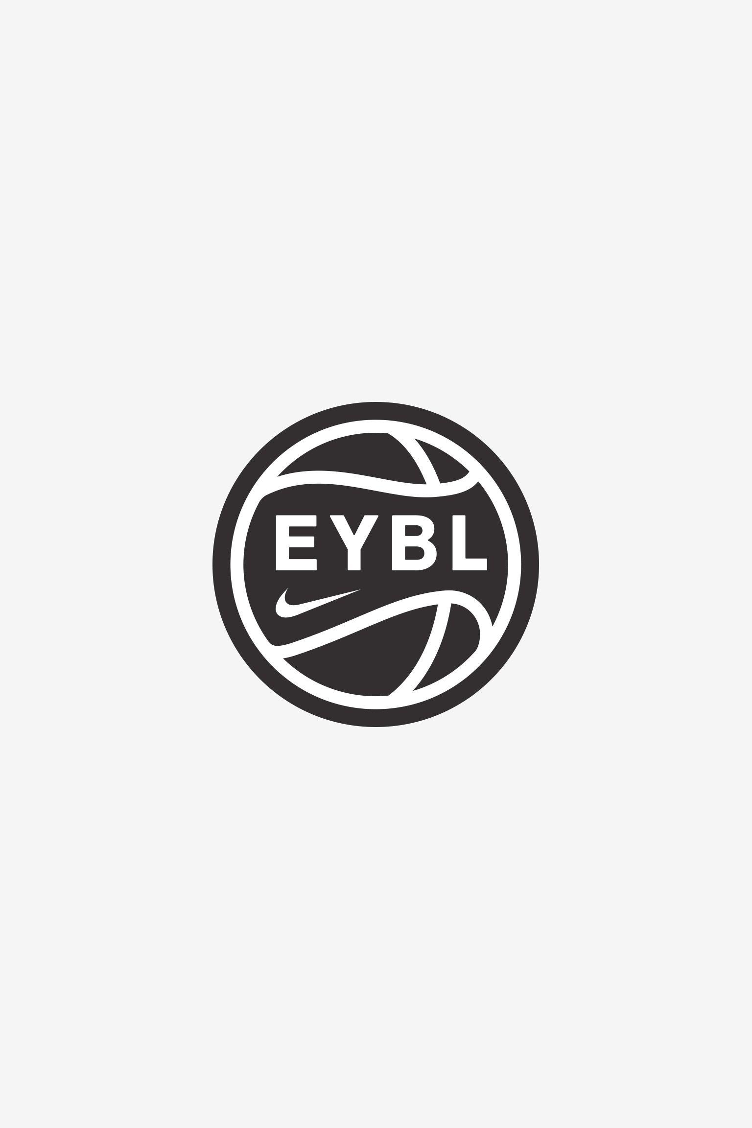 Nike Kyrie 2 'EYBL' Release Date