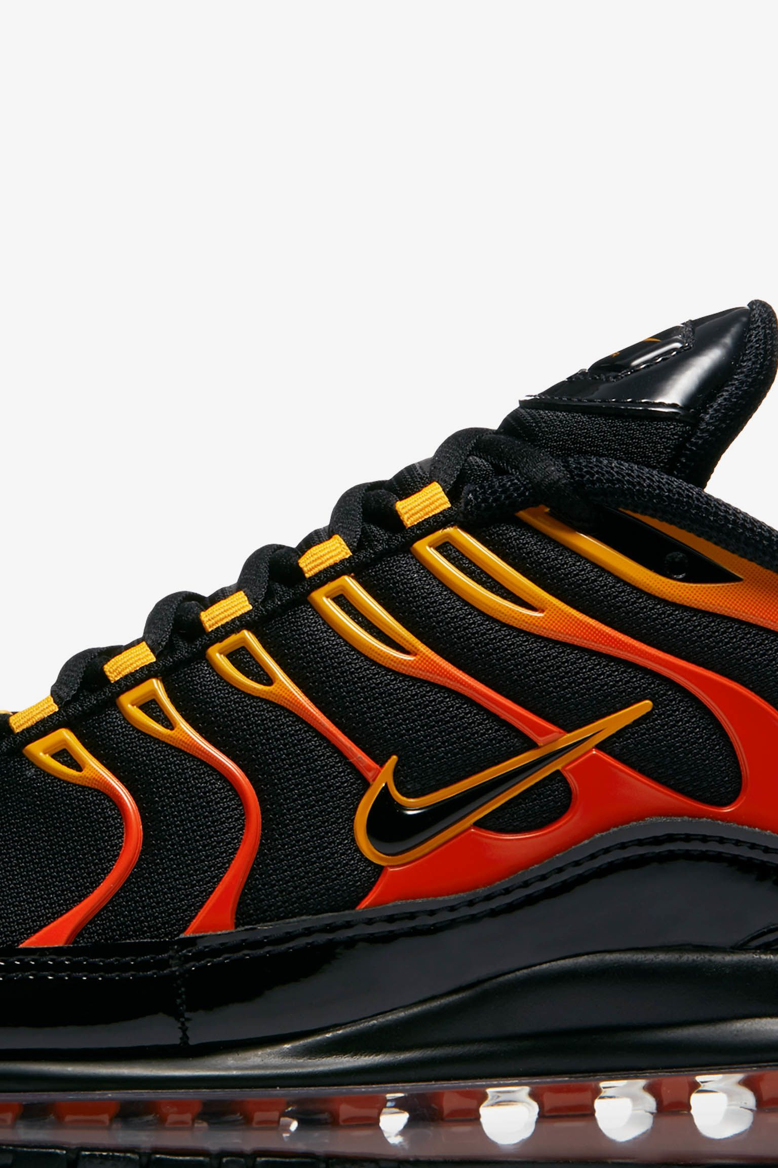 new arrival 94627 542e1 czech mens nike air max 97 orange 9dd5b 6e8dc