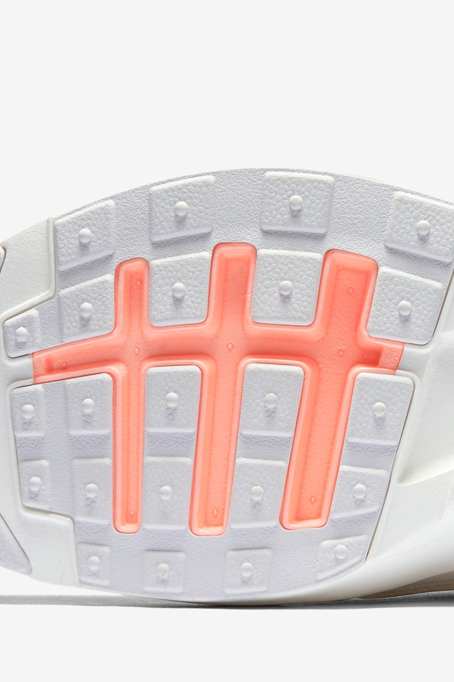 Women's Nike Air Max Thea Ultra 'Iron Ore & Atomic Pink'