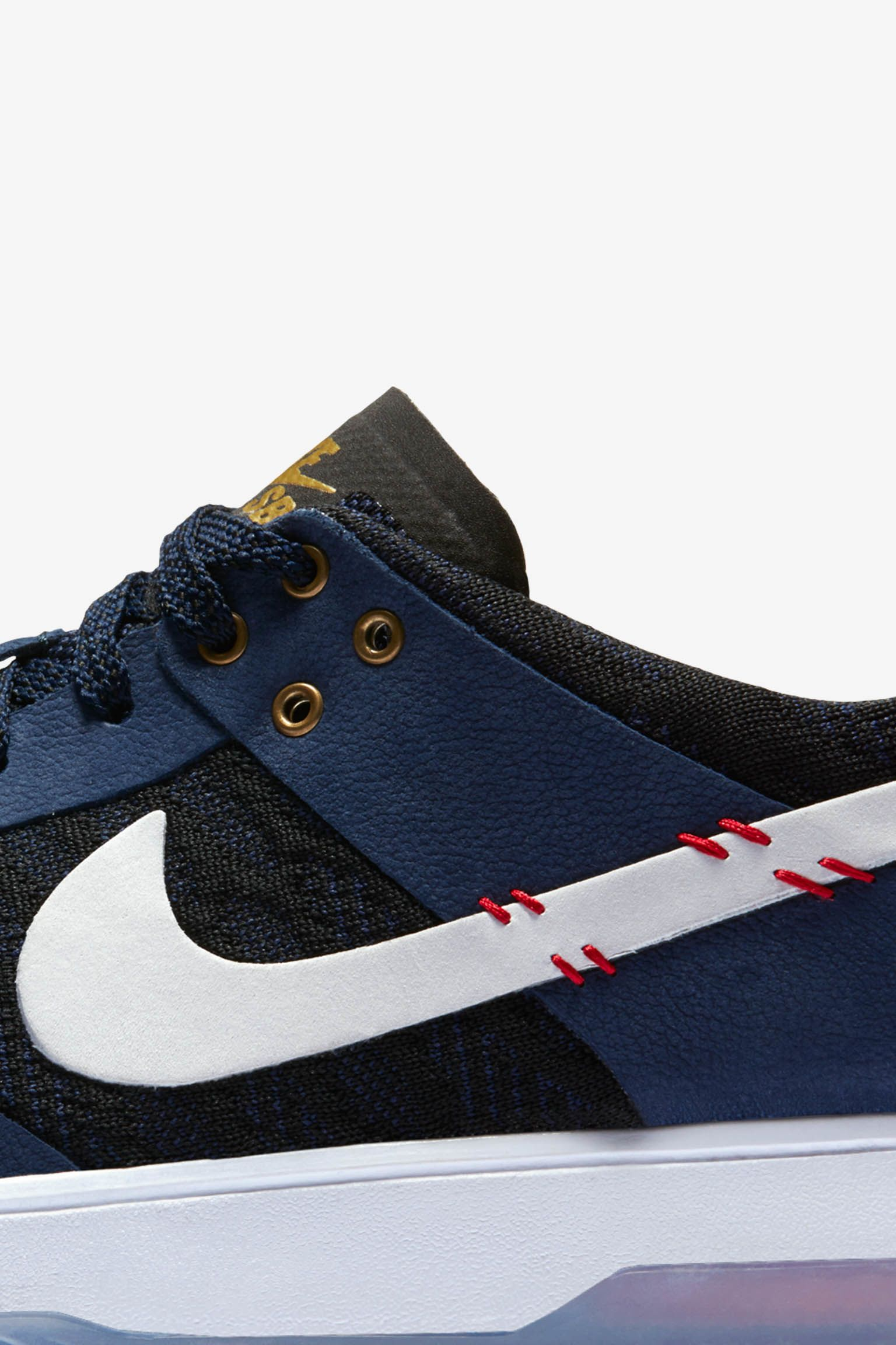 Nike SB Dunk Low Elite 'Sean Malto'