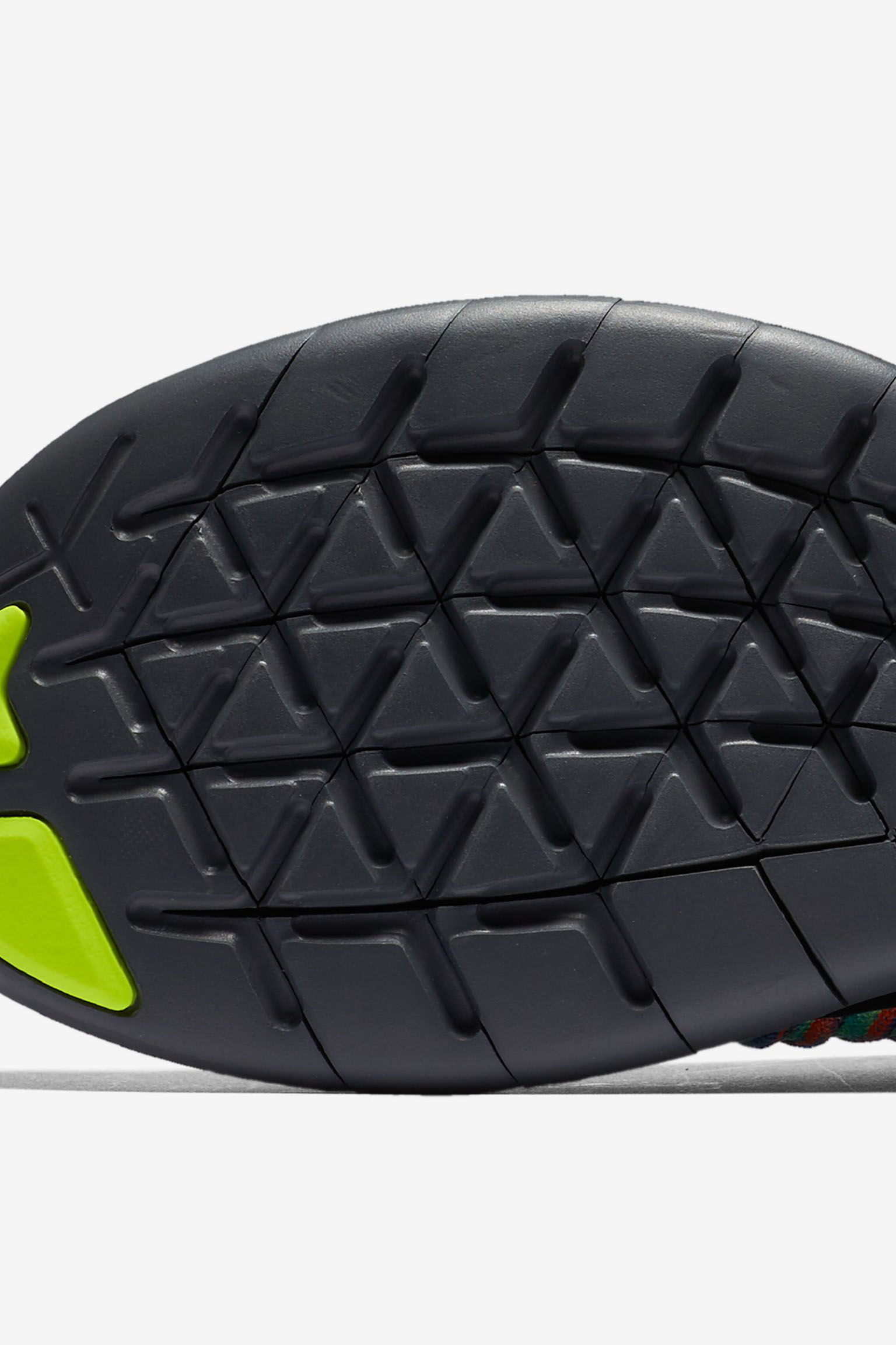 Women's Nike Free RN Flyknit 'Free For Fall'