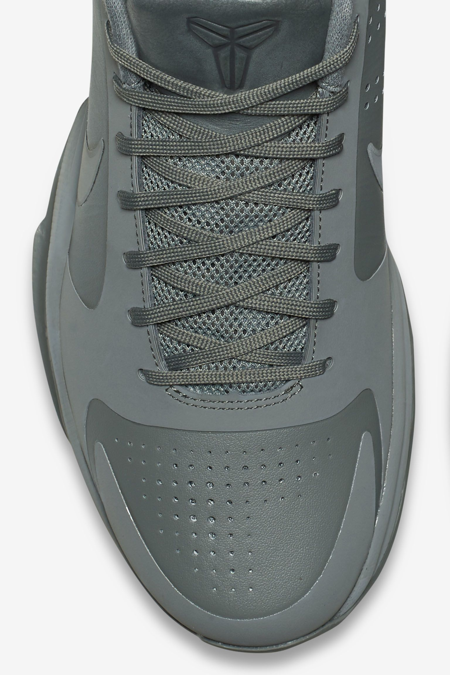 official photos 1d411 9b0ea ... sweden nike kobe 5 black mamba release date 8a3b9 11645