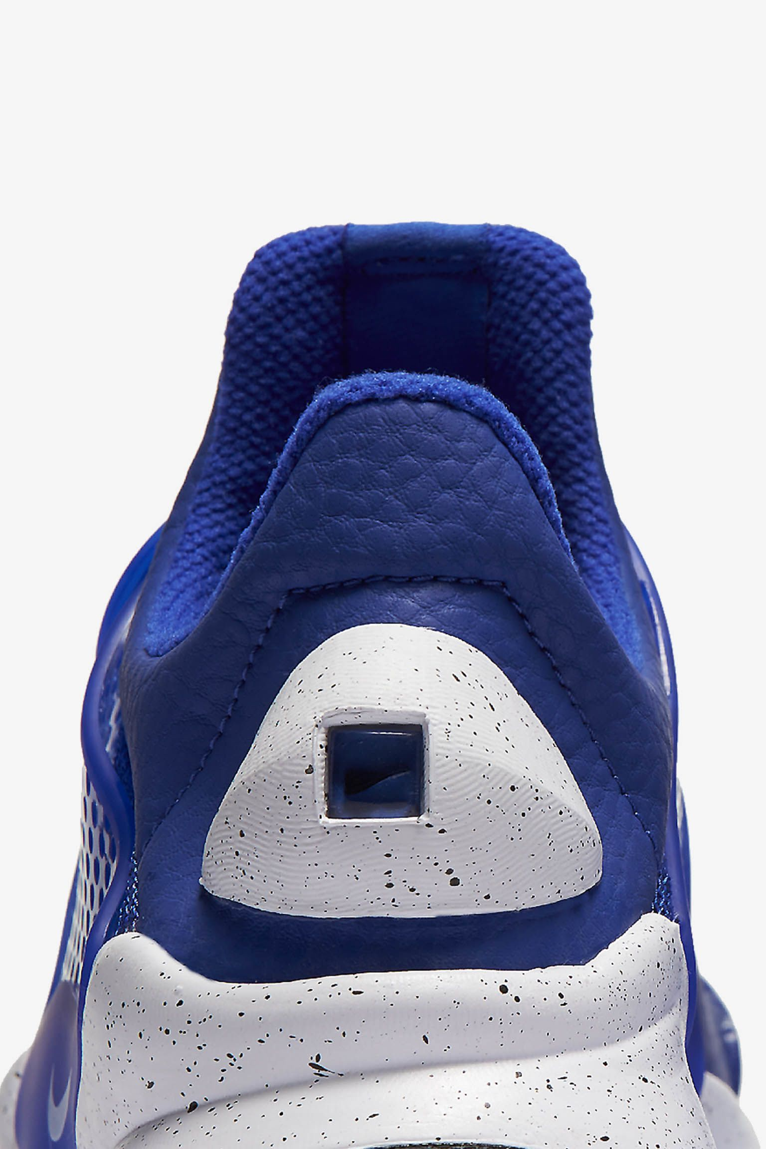 Women's Nike Sock Dart Premium 'Paramount Blue' 2017