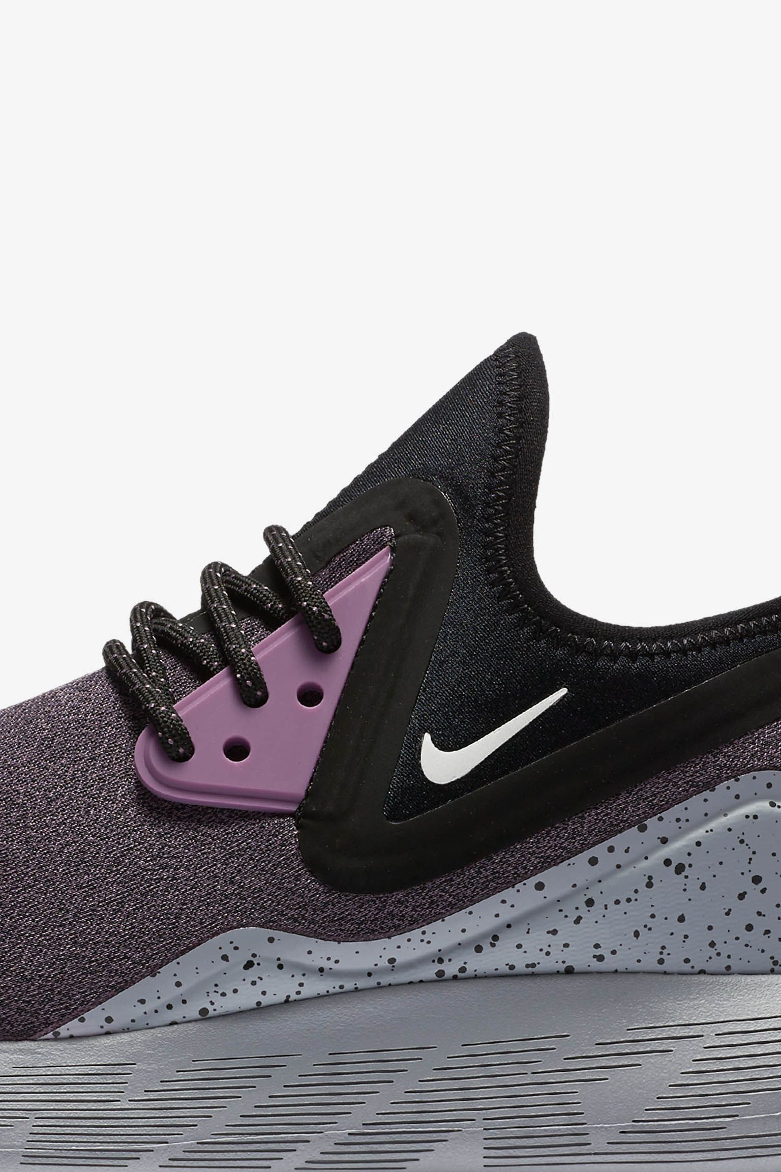 Women's Nike LunarCharge Essential 'Violet Dust'
