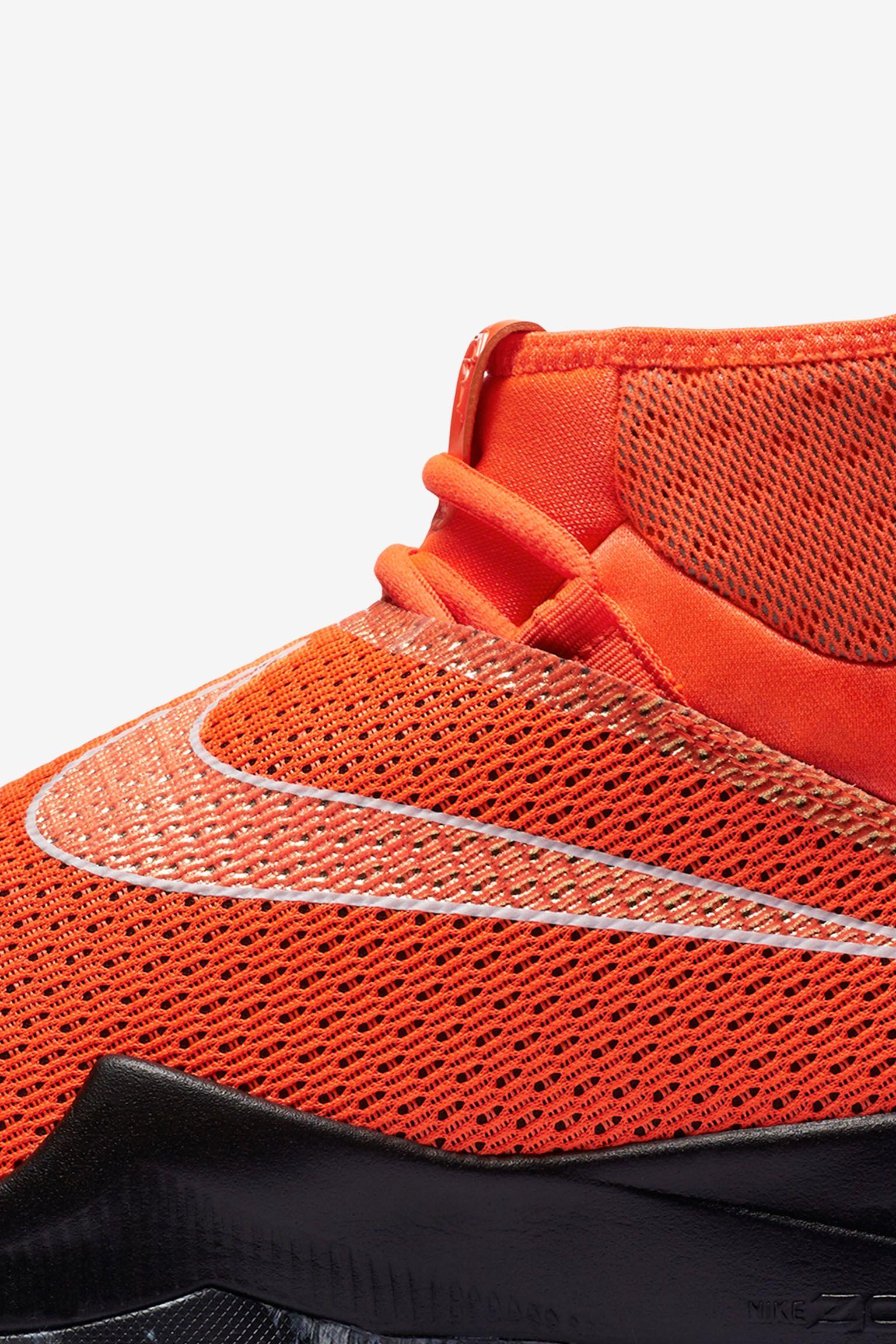 Nike Zoom HyperRev 2016 LMTD 'You Do You'