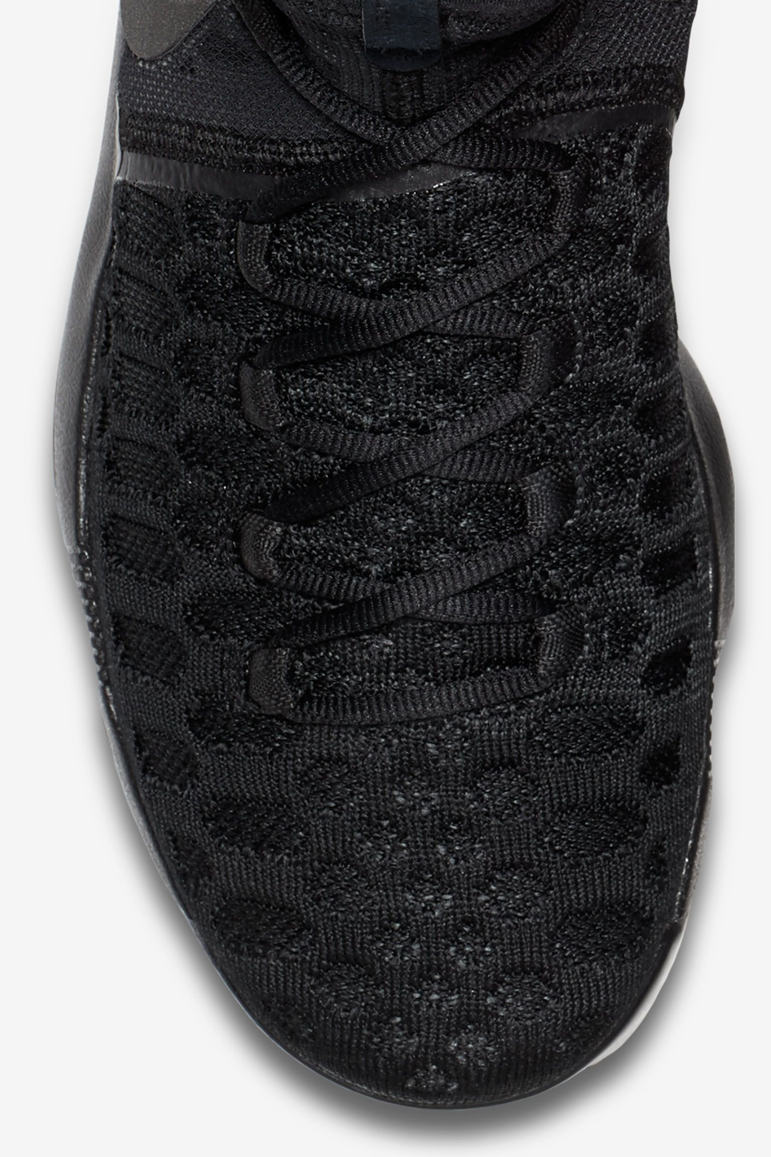 Nike KD 9 'Triple Black' Release Date