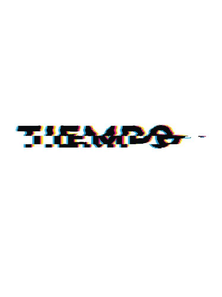 Tiempo Legend 8 Camo