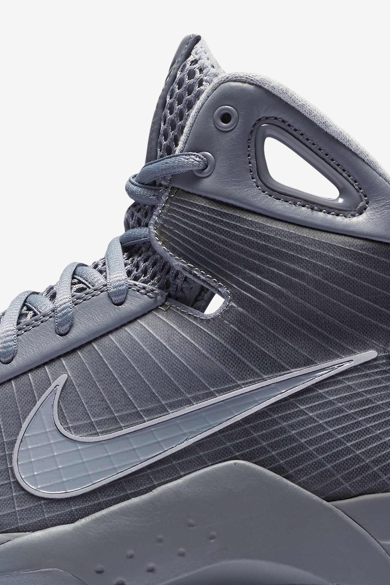 2c79e7f936ef Nike Hyperdunk 08 FTB  Black Mamba  Release Date. Nike+ SNKRS