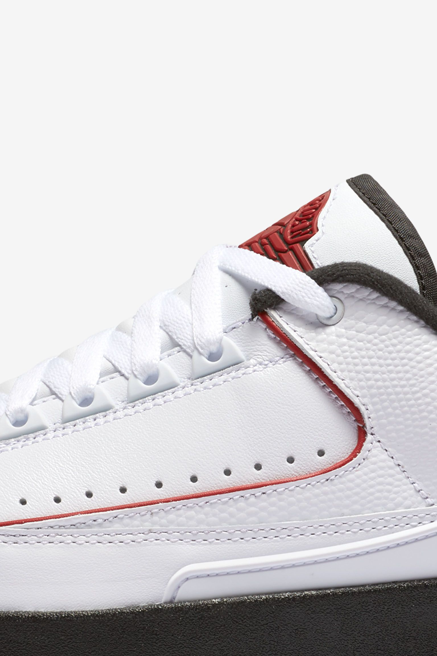 pretty nice 4837a fcfb1 ... discount code for air jordan 2 retro low original release date 9bbcf  5ee80