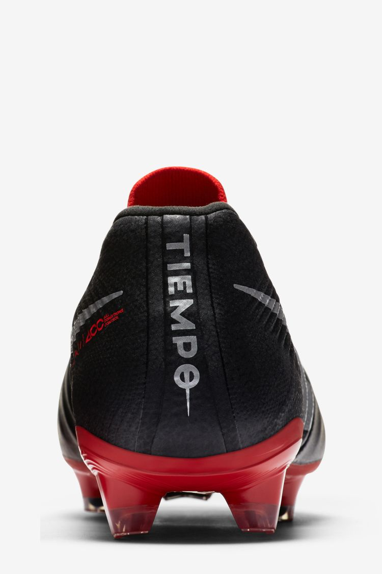 Raised on Concrete Tiempo Legend VII Elite FG