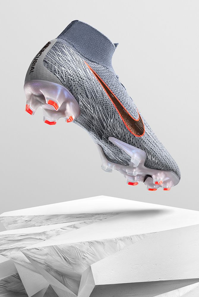 c51e8ee3939 Nike Football. Nike.com GB