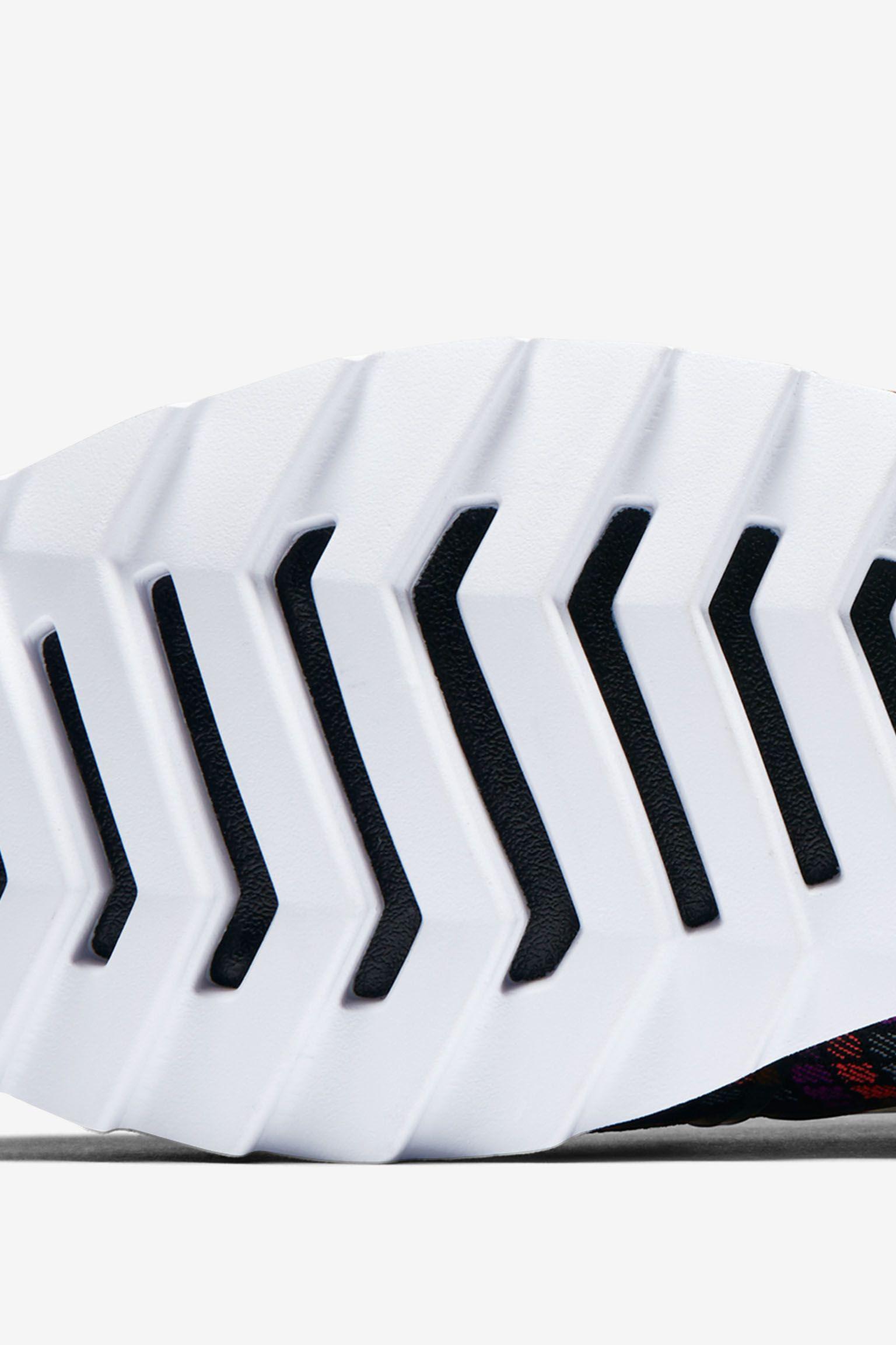 Women's Nike Cortez Ultra Jacquard Premium 'Hot Lava'